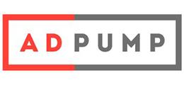 Adpump