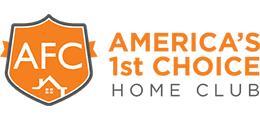 AFC Home Club