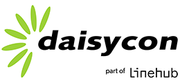 Daisycon