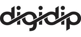 Digidip