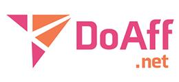 DoAff