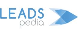 LeadsPedia