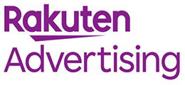 Rakuten Marketing (LinkShare)